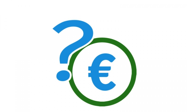 How much does it cost for New company to Register?