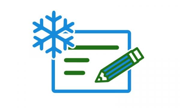 Stationary, Refrigeration, Air-Conditioning & Heat Pumps